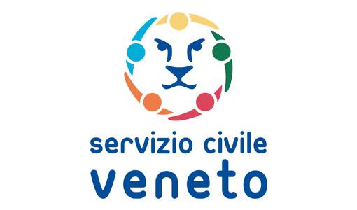 SC-veneto